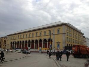 PalaisMaximilianstrSmall