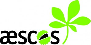 RZ_aescos Logo farbig