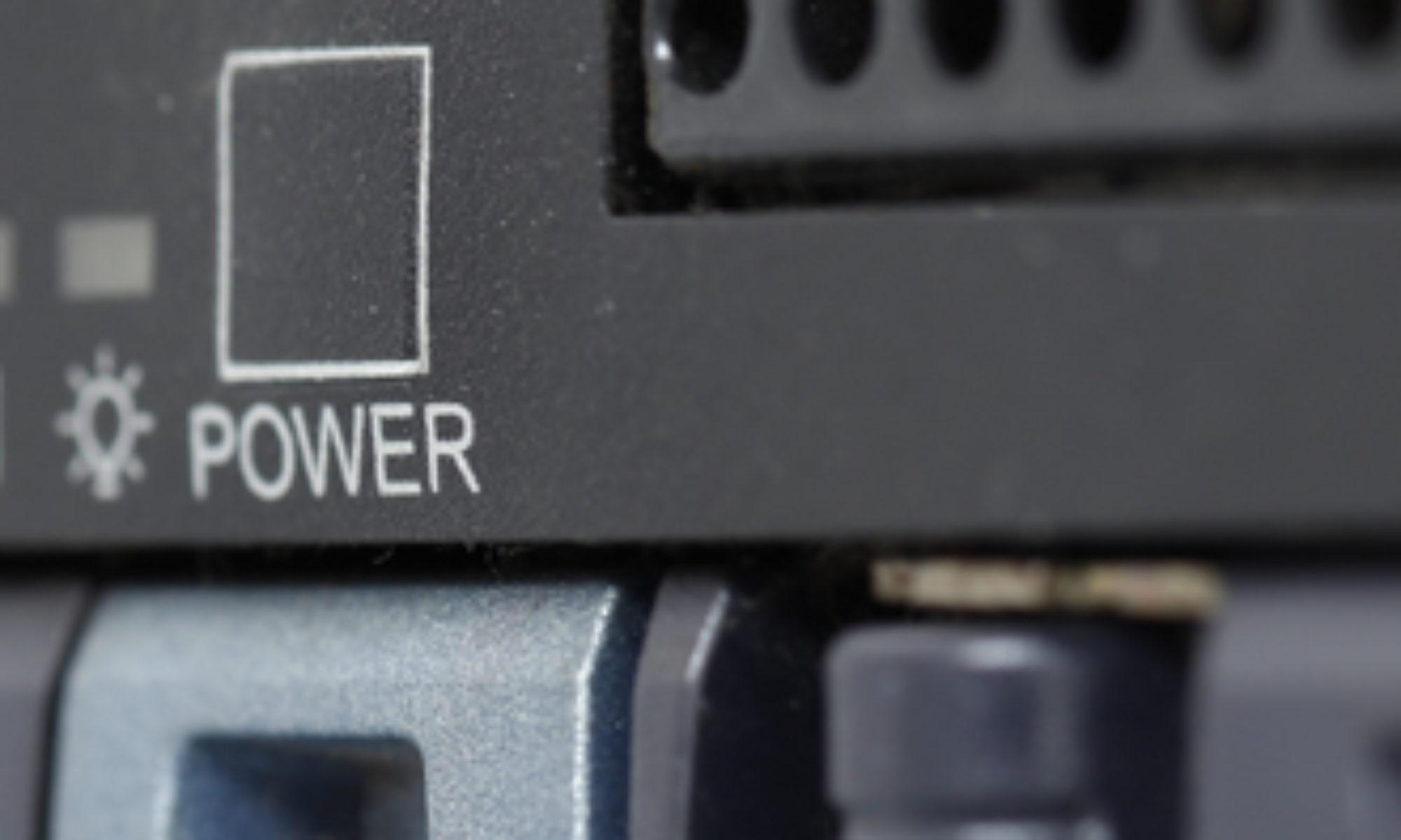 æscos IT Service